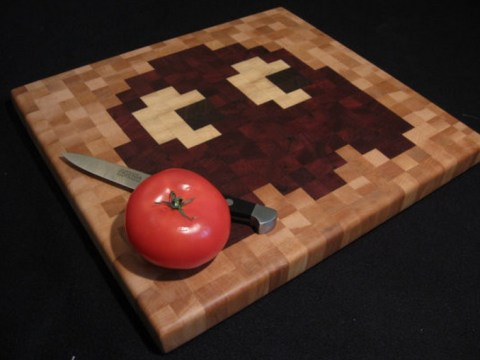 Top 10 Pac-Man Kitchen Gadgets And Accessories