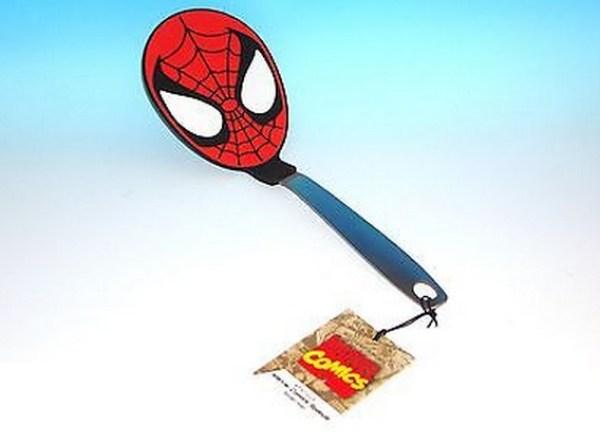 Spider-Man Spatula