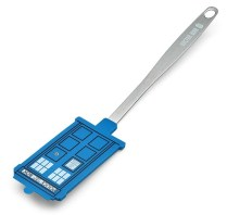 Top 10 TARDIS Kitchen Gadgets And Accessories