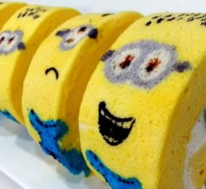 Top 10 Foods That Look Like Minions