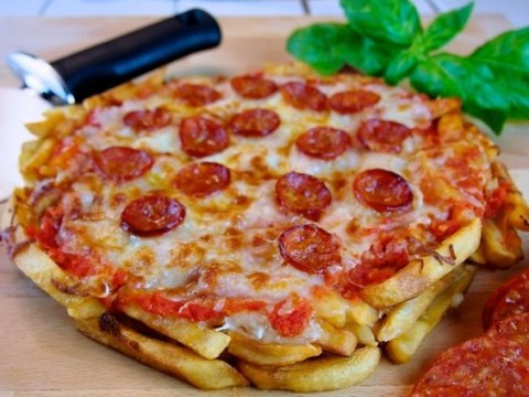 Top 10 Recipes Using French Fries
