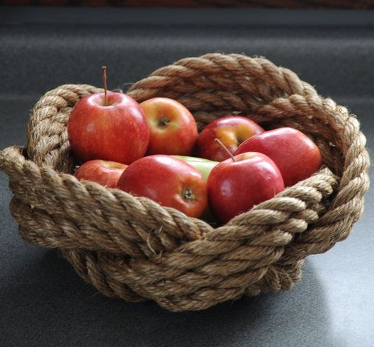 Top 10 Amazing and Unusual Fruit Bowls