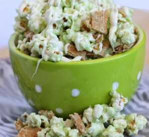 Top 10 Snacktastic Homemade Popcorn Recipes