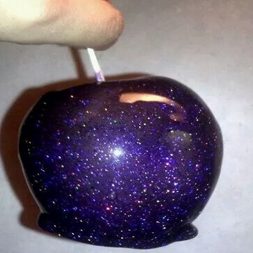 Top 10 Tart & Sweet Recipes For Candy Apples