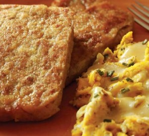 Top 10 Belly-Warming Recipes For Scrapple