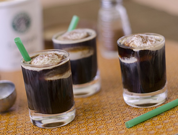 Top 10 Caffeine Fueled Drink Recipes For National Espresso Day