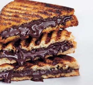 Top 10 Craziest Sandwiches Ever Made