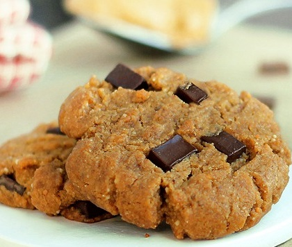 Top 10 Recipes For Gingerbread Cookies Day