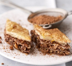 Top 10 Rich And Sweet Recipes for Baklava
