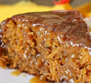 Top 10 Recipes To Make With Bicarbonate of Soda