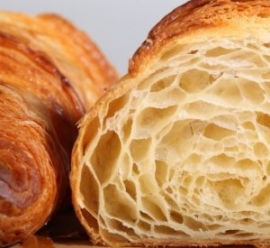 Top 10 Brilliant Breakfast Recipes For Croissants