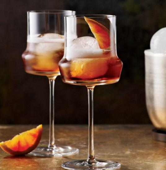 Terrazza Wine Cocktail
