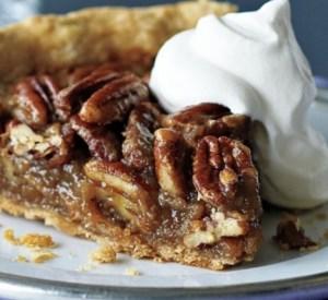 Top 10 Delicious Ways To Enjoy a Pecan Pie