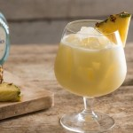 Top 10 Ways To Enjoy a Piña Colada Recipe