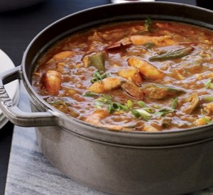 Top 10 Traditional and Alternative Recipes for Gumbo