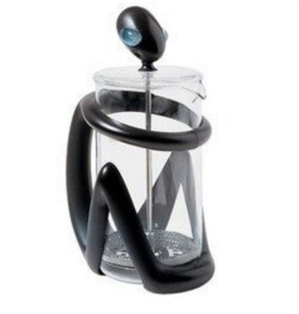 Inka Coffee Press