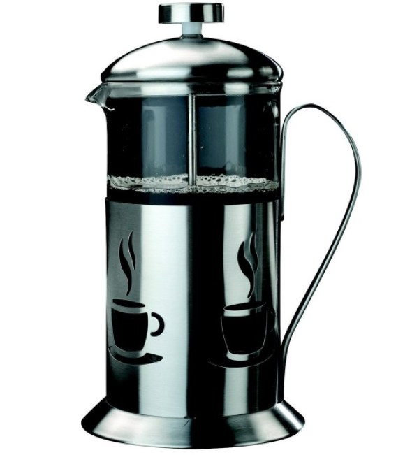 CooknCo Coffee Press