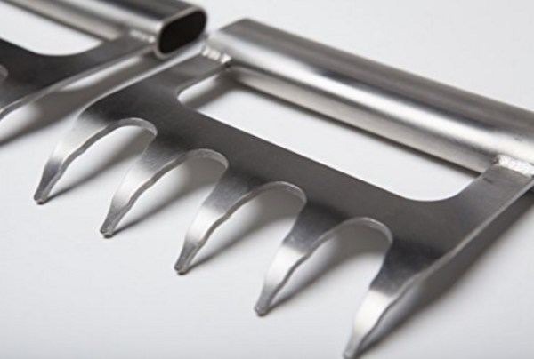 Tiger Claws Meat Shredders