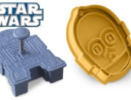 Top 10 Star Wars: R2-D2 & C-3PO Kitchen Gadgets