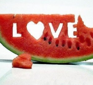 Ten Amazing Kitchen Gadgets for People Who Love Watermelons