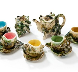 Top 10 Amazing, Novelty and Unusual Tea Cups