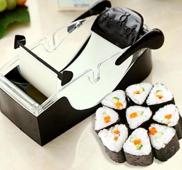 Mini Sushi Maker