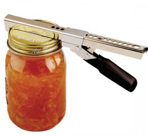 Comfort Grip Jar Opener