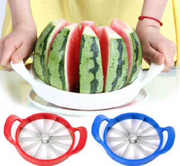 Watermelon Cutting Tool