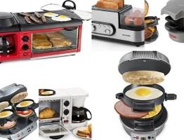 Ten Amazing Kitchen Gadgets That Make Breakfast a Little Easier