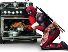 Ten Deadpool Kitchen Gadgets That Will Kick-Ass in Any Kitchen