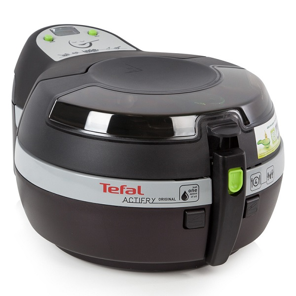 Tefal Actifry Low Fat Air Fryer