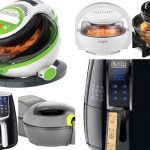 Ten of the Very Best Air Fryers You Can Buy Right Now