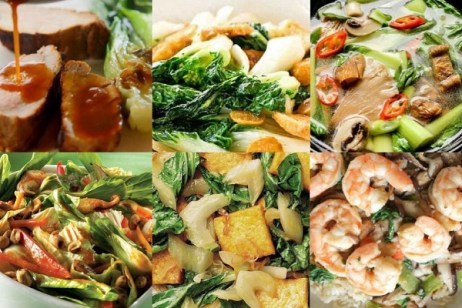 Ten of the Very Best Ways to Enjoy Bok Choy You Will Want to Try