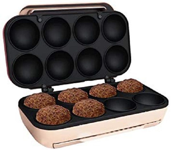 Sensio Bella 13560 Electric Meatball Cooker
