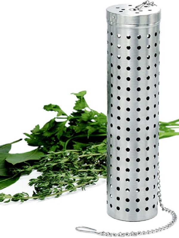 Meilleur Du Chef Herb and Spice Infuser