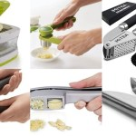 Ten of the Worlds Best Garlic Presses Your Money Can Buy