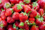 Ten Amazing Facts About Strawberries You Won't Believe Are Real