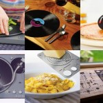 Ten Amazing Kitchen Gadgets for DJ's and Bedroom Music Mixers