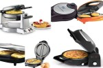 Ten Of The Very Best Electric Omelette Makers Your Money Can Buy