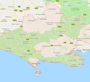 Ten of the Very Best Restaurants You Can Visit in Dorset, England
