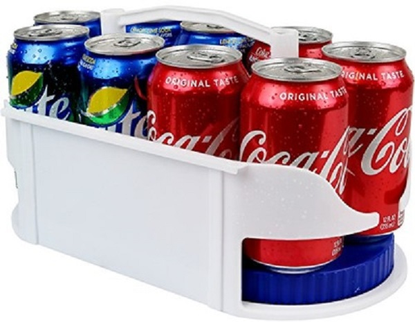 Galashield Soda Can Holder