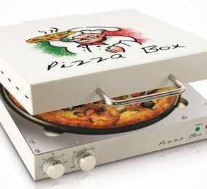 Ten of the Very Best Pizza Ovens You Can Buy Right Now