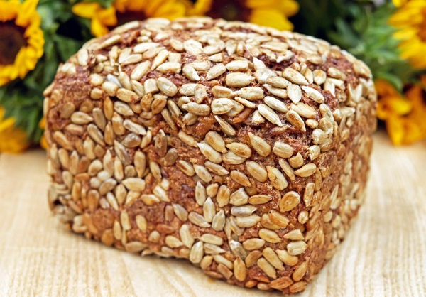 Are Whole Grains is Good For Your Mental Health?