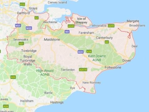 Ten of the Very Best Restaurants You Can Visit in Kent, England