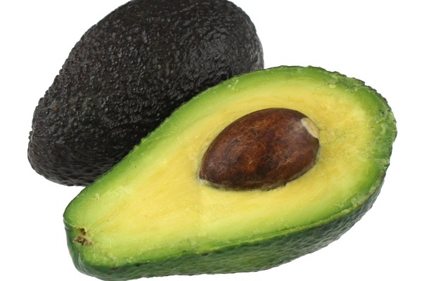 Are Avocados Good For The Skin?