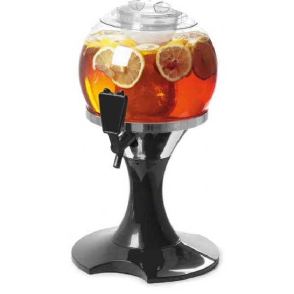 Noble Express Orb Beverage Dispenser