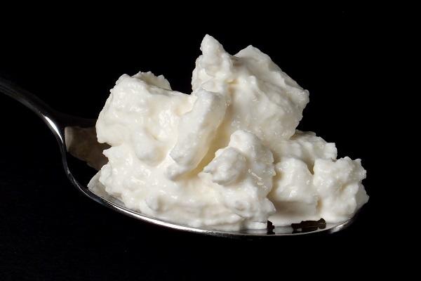 Can Full-Fat Greek Yogurt Make You Stronger?