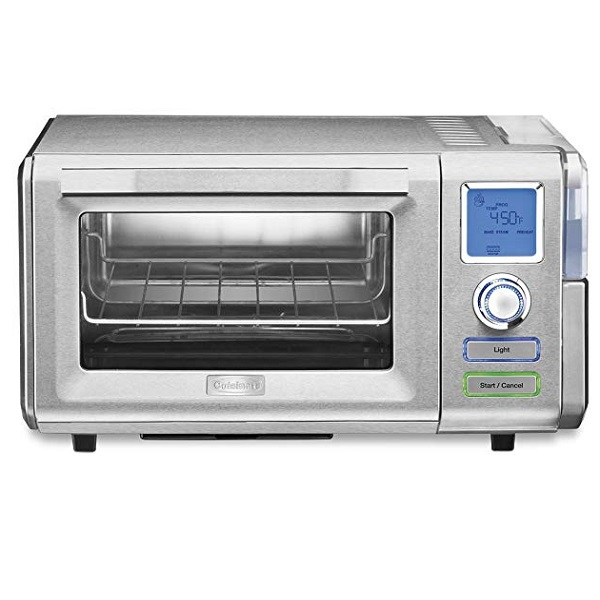 Cuisinart CSO-300 Convection Oven