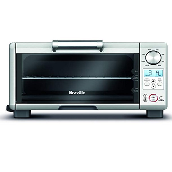 Breville BOV450XL Convection Oven