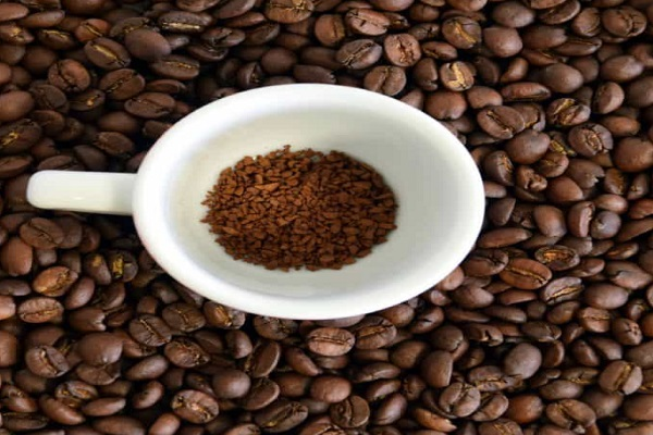 Does Bean Coffee Have Long-Term Health Benefits?